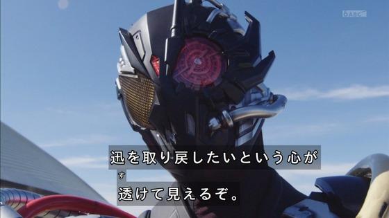 「仮面ライダーゼロワン」第38話感想 (48)