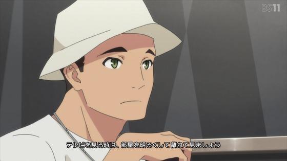 「SSSS.DYNAZENON ダイナゼノン」6話感想 (2)