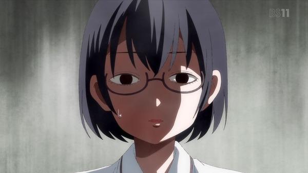 「あそびあそばせ」5話感想 (60)