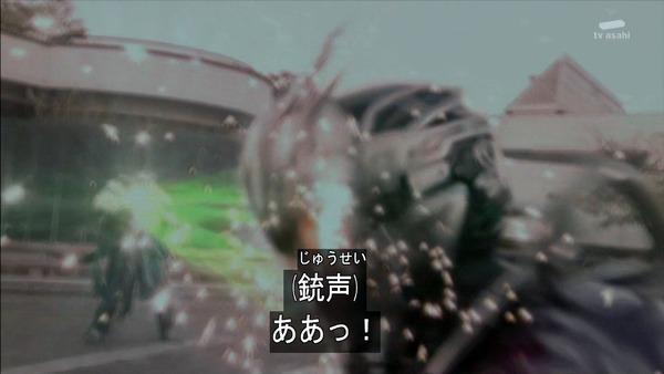 仮面ライダードライブ (13)