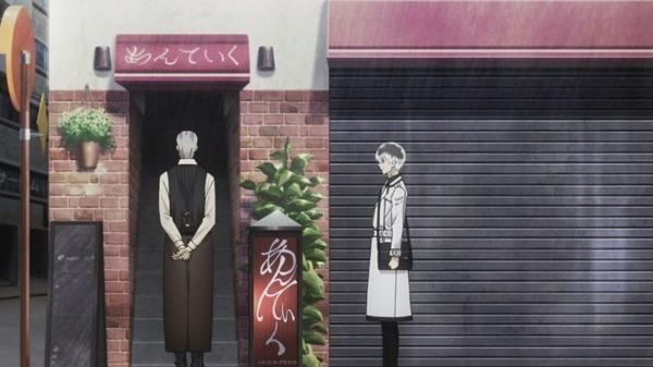 「東京喰種:re」7話感想 (112)