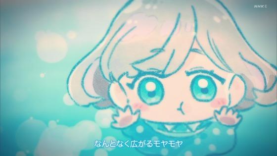 「ラブライブ!スーパースター!!」9話感想 (68)