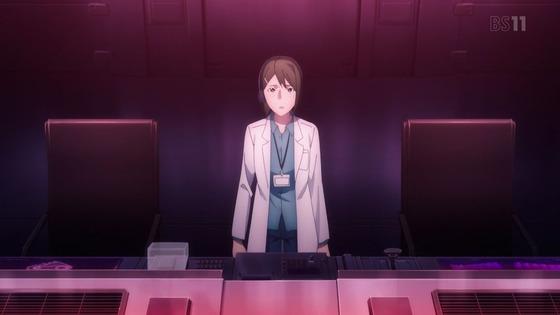 「SAO アリシゼーション」3期 第21話感想 画像 (1)