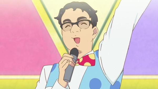 「アイカツスターズ!」第92話 (2)