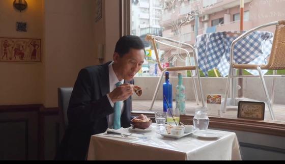 「孤独のグルメ Season9」3話感想 (94)