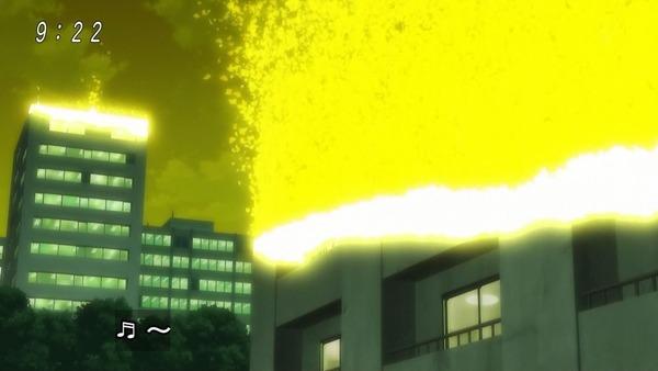 「ゲゲゲの鬼太郎」6期 49話感想 (53)