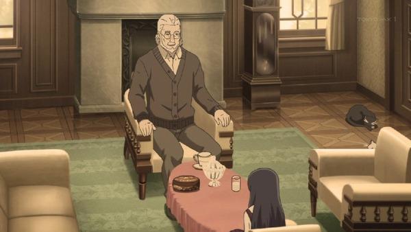「サクラダリセット」13話 (37)