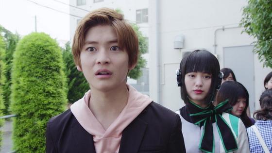 「仮面ライダーゼロワン」第36話感想  (3)