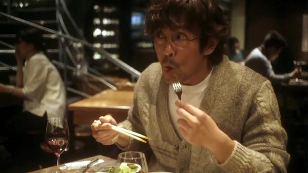 「きのう何食べた?」4話感想 (70)