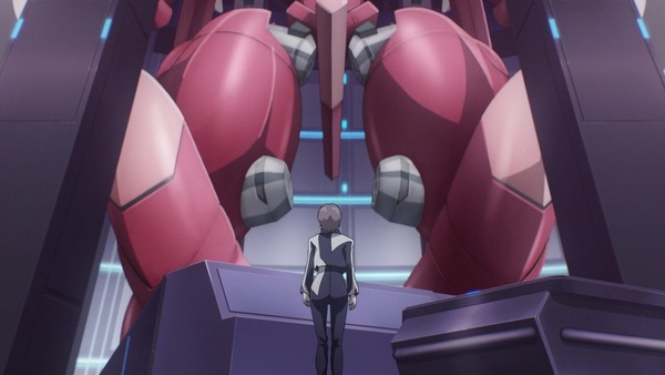蒼穹のファフナー EXODUS (19)