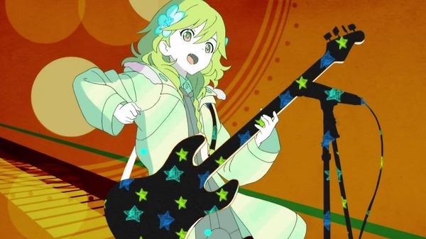 ローリング☆ガールズ (7)