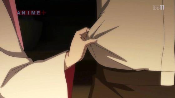 「リゼロ」第35話感想 (74)