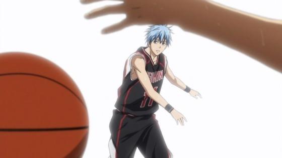 黒子のバスケ 第3期 (47)