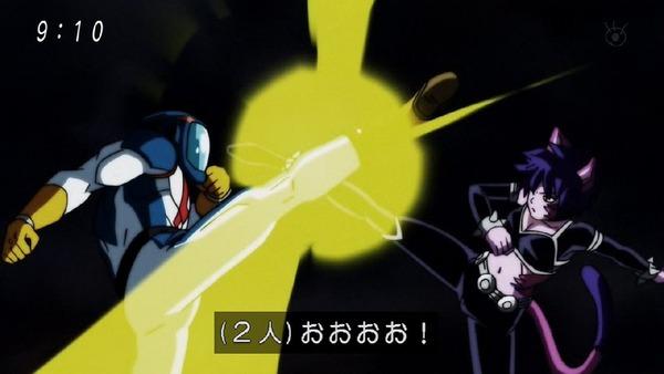 「ドラゴンボール超」97話 (17)
