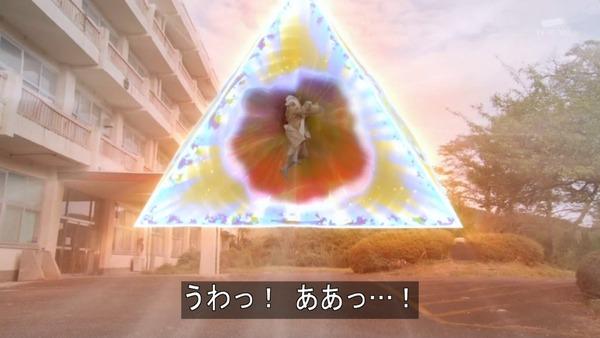 仮面ライダーゴースト (49)