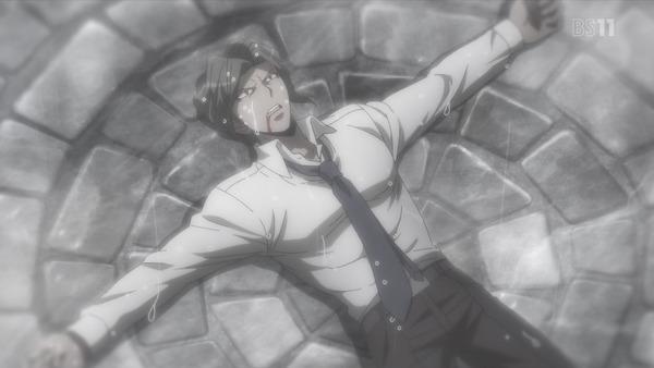「ダンガンロンパ3 未来編」 (30)