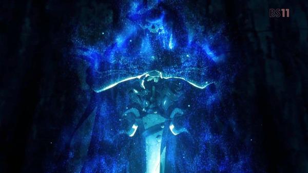 「FateGrand Order」FGO 19話感想 画像 (35)