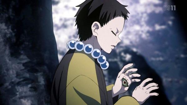 「鬼滅の刃」9話感想  (21)