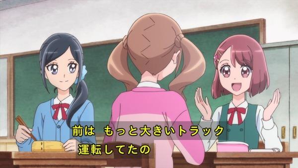 「ヒーリングっど♥プリキュア」6話感想 画像 (10)