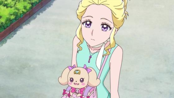 「ヒーリングっど プリキュア」第26話感想 画像 (15)