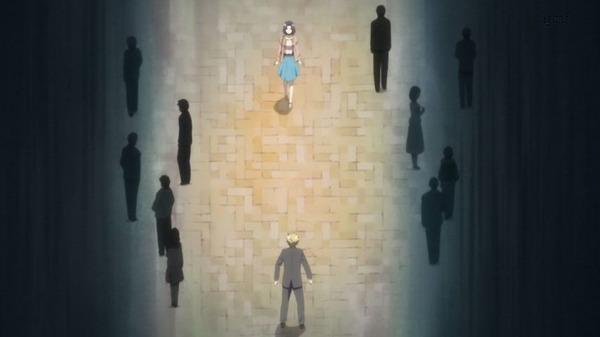 「ネト充のススメ」5話 (46)