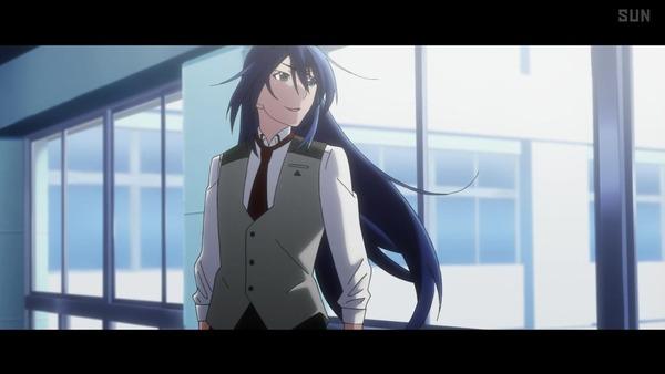 「グリザイア:ファントムトリガー」第1回 感想 (69)