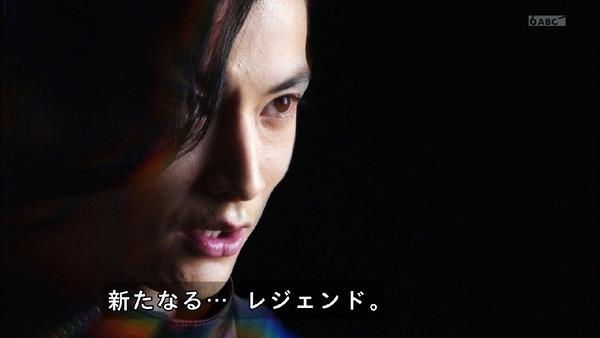 「仮面ライダージオウ」9話感想 (61)