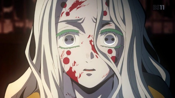 「鬼滅の刃」20話感想 (30)