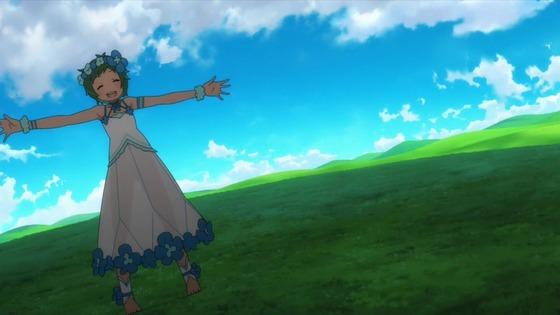 「リゼロ」第37話感想 (193)