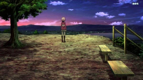 「グランベルム」第11話感想 (50)
