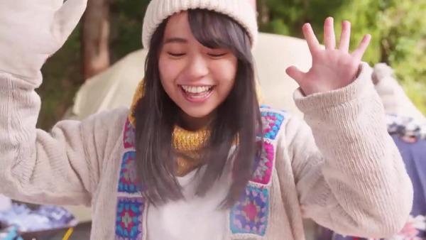 ドラマ版「ゆるキャン△」第7話感想 画像 (55)