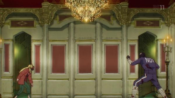 「ドロヘドロ」第5話感想 画像 (53)