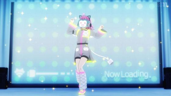 「ラブライブ!虹ヶ咲学園」第6話感想 画像 (50)