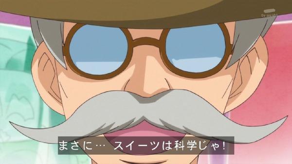 「キラキラ☆プリキュアアラモード」28話 (9)
