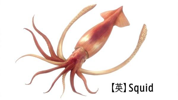 「SAO ガンゲイル・オンライン」3話感想 (3)