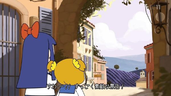 「ポプテピピック」7話 (43)