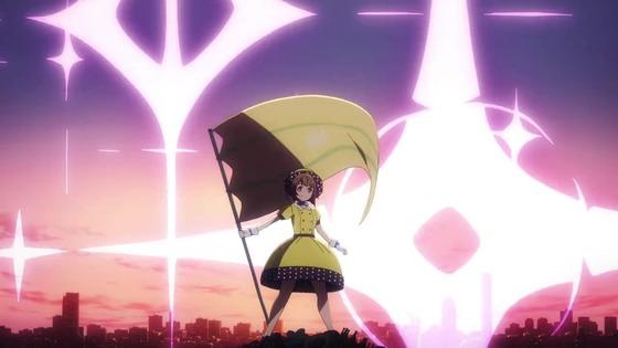 「ラブライブ!虹ヶ咲学園」第2話感想 画像  (140)