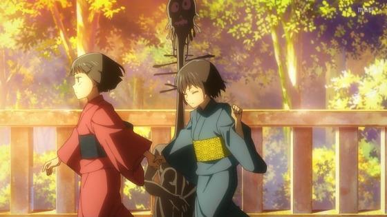 「呪術廻戦」17話感想 (98)