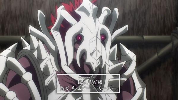 「オーバーロードⅡ」(2期)3話 (21)
