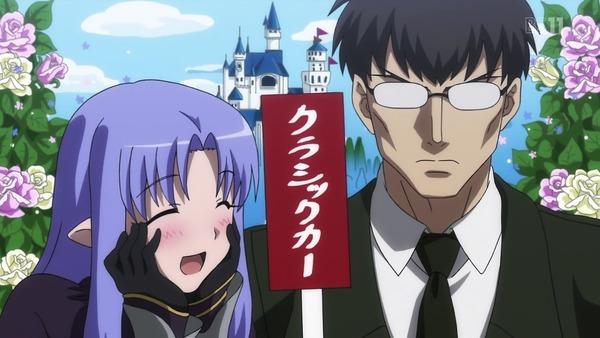 TV版「カーニバル・ファンタズム」第2回 (69)
