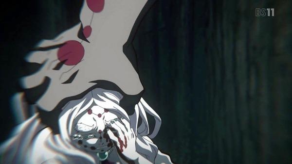 「鬼滅の刃」16話感想 (51)