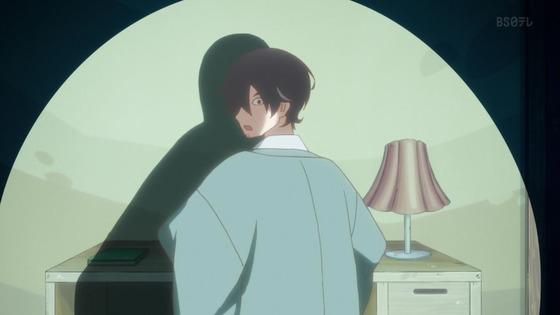 「かくしごと」第10話感想 (96)