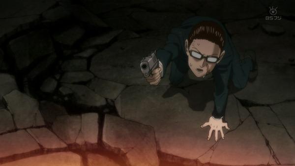 「モブサイコ100Ⅱ」2期 11話感想 (108)