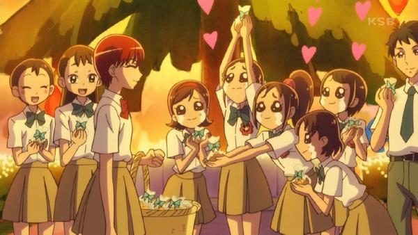 「キラキラ☆プリキュアアラモード」30話 (65)