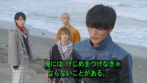 仮面ライダーゴースト (37)