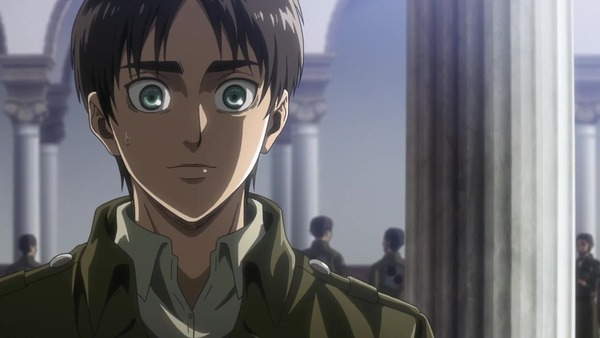 「進撃の巨人」59話感想 (71)