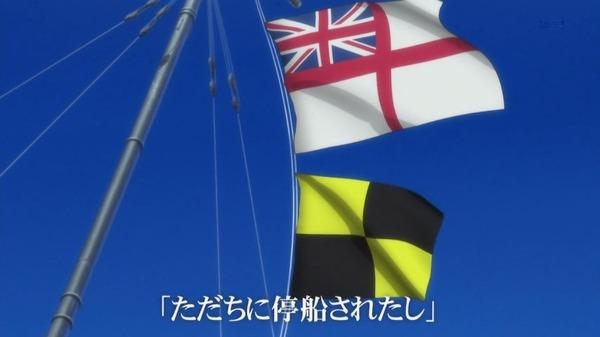 「ジョーカー・ゲーム」7話感想 (24)