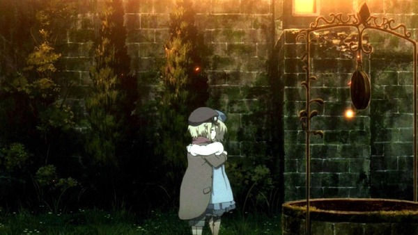 「プリンセス・プリンシパル」8話 (40)