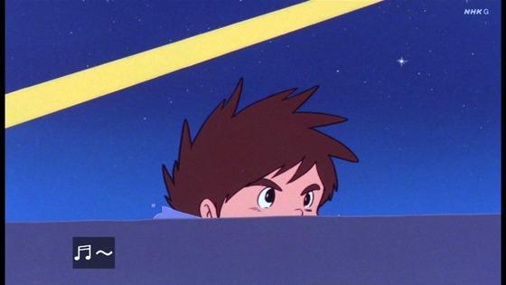 「未来少年コナン」第18話感想 画像 (75)