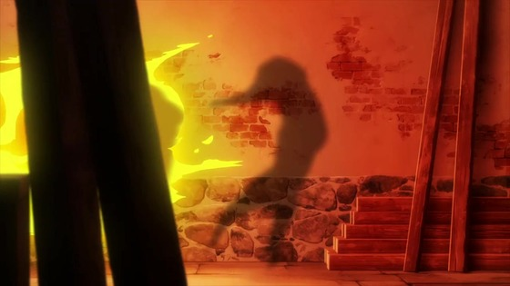 「Re:ゼロから始める異世界生活 氷結の絆」 (194)